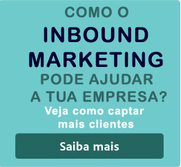 Marketing Digital com a Pwi Web Studio