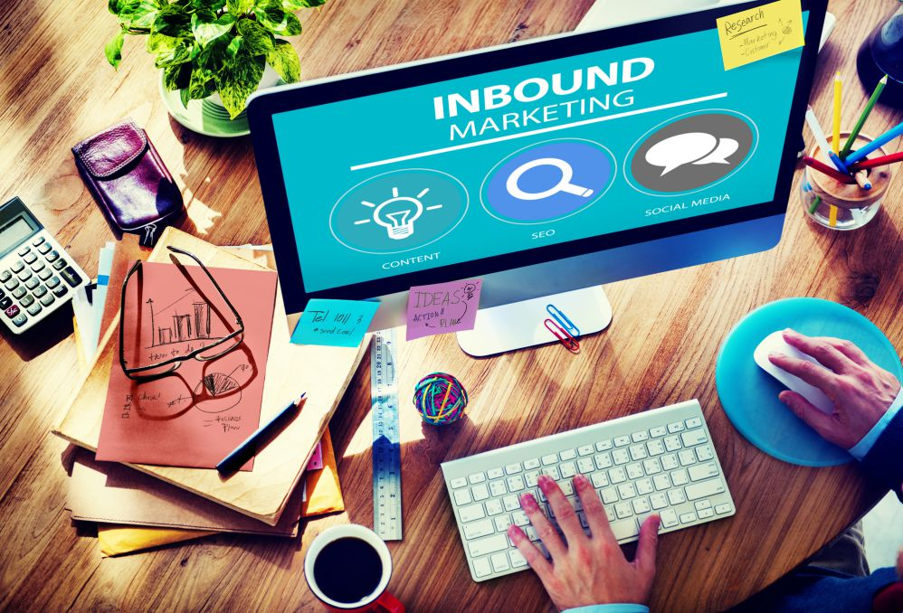inbound marketing para pmes